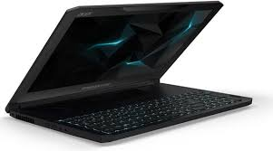 Price And Spec Confirmed For by Acer Predator Triton Gaming Laptop Specs And Price Confirmed