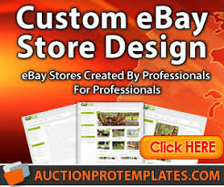 ebay template design how to create an ebay template creating ebay auction template