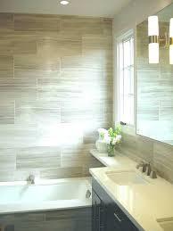 lowes bathroom remodel ideas lowes bathroom remodel engem me
