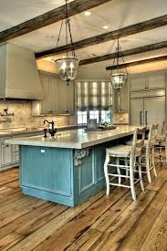 painted kitchen islands painted kitchen islands uk island with stained cabinets colorful