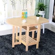 wood living room table wood dining table set traditional solid wood dining table set online