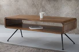 buy solid acacia wood coffee table table from our coffee Acacia Wood Coffee Table