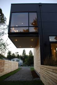 malboeuf bowie architecture seattle modern architect