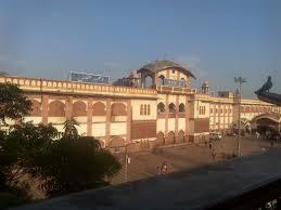 12991 udaipur city jaipur intercity express udaipur to ajmer