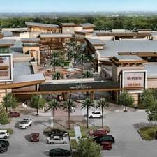 Home Design Outlet Center Reviews Tucson Premium Outlets 76 Photos U0026 46 Reviews Outlet Stores