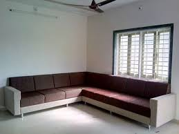 Living Room L Shaped Sofa L Shape Sofa Set Designs For Small Living Room Gopelling Net