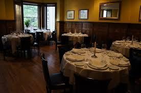 Grand Dining Room Grand Dining Room Merlo On Maple