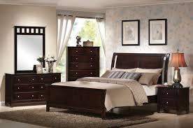 furniture marvelous torino 6pc queen bedroom set modern