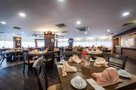 Minyak Sunco 1 Liter best price on hotel sentral riverview melaka in malacca reviews