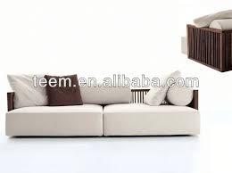 bruno remz sofa divany living room furniture bruno remz sofa d 36 buy bruno remz