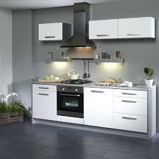 cuisine blanche mur aubergine cuisine blanche et grise cuisine blanche murs aubergine wyw
