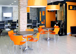 office space largest phoenix developments menlo group