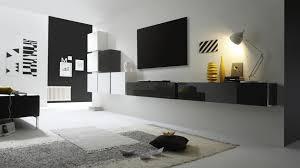 télé pour chambre ordinary tele pour chambre 1 d233co salon etagere modern