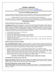 Costco Resume Gamestop Manager Resume By Store Manager Resume Example Gamestop