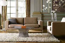 small room layouts decor living room layouts amazing living room furniture