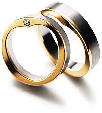 wedding rings cape town wedding in cape town south africa wedding bands