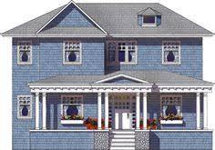 wedding registry money for house 5 alternative wedding registry ideas that don t alternative