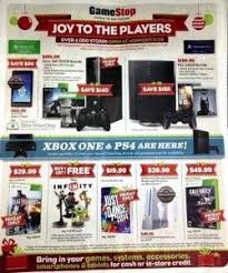 playstation black friday deals get 20 black friday ads ideas on pinterest without signing up