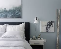 Light Grey Paint Color by True Gray Paint Color With No Undertones Best For Bedroom Home