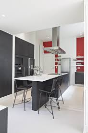 68 best gaggenau kitchens images on pinterest coyotes san