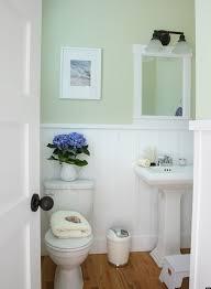 interior design concepts for small homes home design