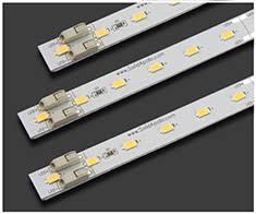 apollo power and light led light bars and premium led light bars