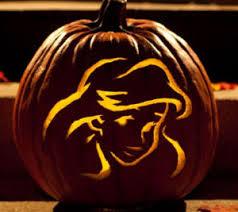halloween pumpkin carving templates 150 free halloween pumpkin carving templates nola weekend