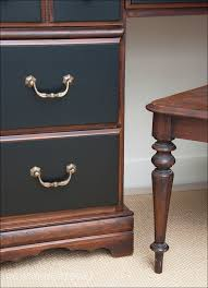 Refinish Vanity Cabinet Refinishing Oak Cabinets Oak Cabinets The Kitchen Backsplash