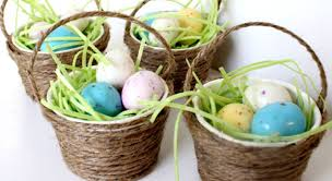 children s easter basket ideas s place easter baskets intermark