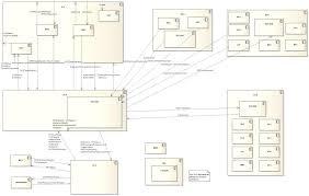 home design software download crack architecture programs for mac iamfiss com