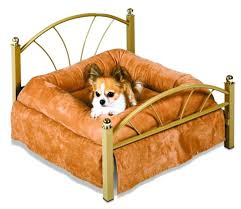 beds dog canopy bed bath and beyond beds sale outdoor dog canopy