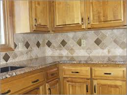 100 self adhesive kitchen backsplash kitchen backsplash