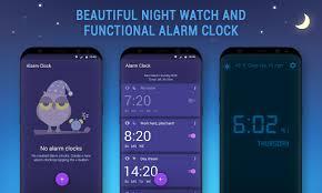 android alarm clock original alarm clock apk for android