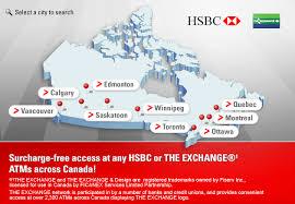 hsbc si e hsbc locations customer service hsbc