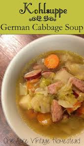 best 25 cabbage soup ideas on pinterest beef cabbage soup