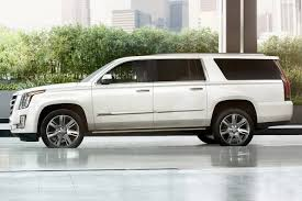 pictures of cadillac escalade 2016 cadillac escalade esv pricing for sale edmunds