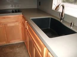 Kitchen Sink And Faucet Combo Inspirations Breathtaking Best Of The Best Home Depot Sinks For