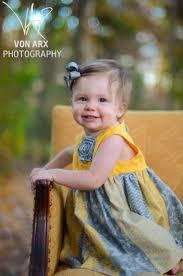 Babi Italia Dresser Cinnamon by 22 Best Lyrics Images On Pinterest Baby Onesie Onesies And