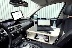 mobile laptop desk for car car deskde mobile desk for portable laptop youtube truck connected