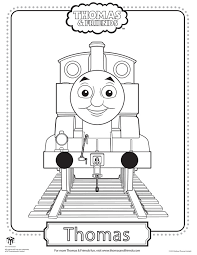 Character Coloring And Activity Pages Sam Sprout Coloring Pages