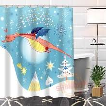 Dinosaur Bathroom Decor by Compare Prices On Dinosaur Bathroom Online Shopping Buy Low Price