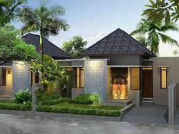 home design modern tropical tropical home design ideas houzz design ideas rogersville us