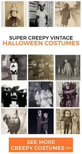608 best halloween costumes images on pinterest costumes happy