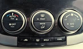 how to deal with car air conditioning problems zigwheels forum