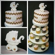 baby showers cakes wedding cakes birthday cakes specialty cakes and cupcakes nj ny pa