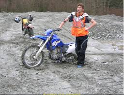 2002 wr250f images reverse search