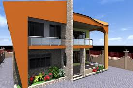 building house with two master suites daily monitor