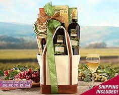 Wine And Country Baskets Country Baskets And Wine On Pinterest