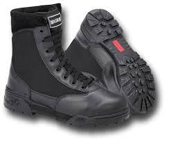 silvermans genuine military surplus army surplus miltary footwear