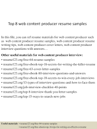Resume Sample Journalist by Sample News Reporter Resume Cv Template Sample Templates Example